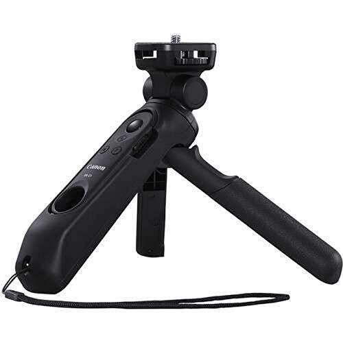 Canon Griffstativ HG-100TBR