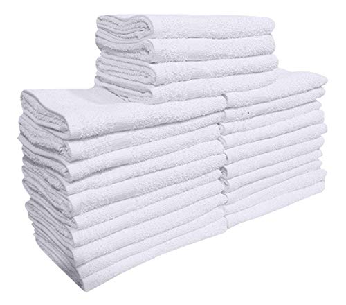Top 10 Best Selling List for inexpensive kitchen towels