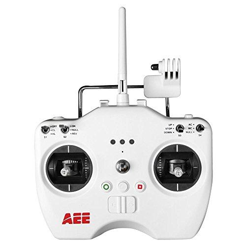 AEE Technology Y08fernsteurerung
