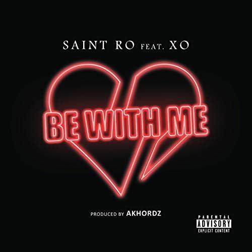 Saint Ro feat. XO
