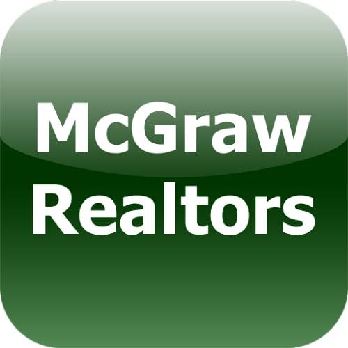 McGraw Realtors Quick Find