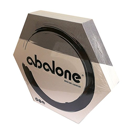 Asmodee Editions Abalone Brettspiel