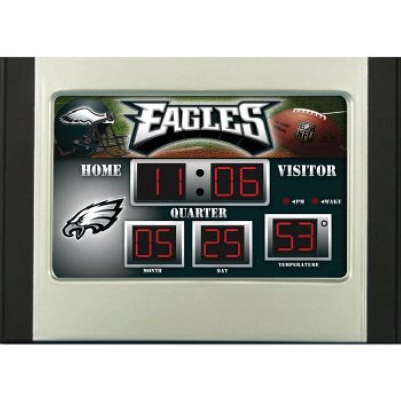 NFL Licensed Philadelphia Eagles 6.5