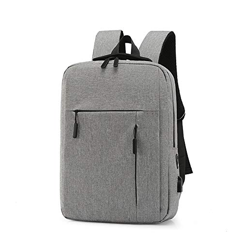Multi-Function Travel Business Durable Backpacks with USB Charging Port, Laptop Backpack for Men and Women