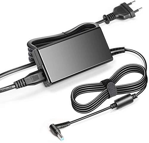 KFD 19V 2.1A Cargador Cable Adaptador para Acer R271WMID SA230Abi 23  Monitor H236HL G226HQL G236HL G246HL GN246HL S230HL S231HL S220HQL S240HL S271HL G237HL ADP-40PH BB DA40A19 Fuente de Alimentación