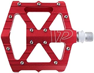 VP Components Bike Pedals