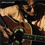 Acoustic(Lennon, John)