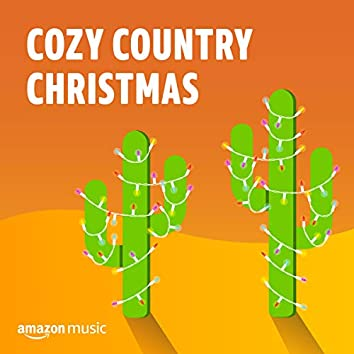 Cozy Country Christmas