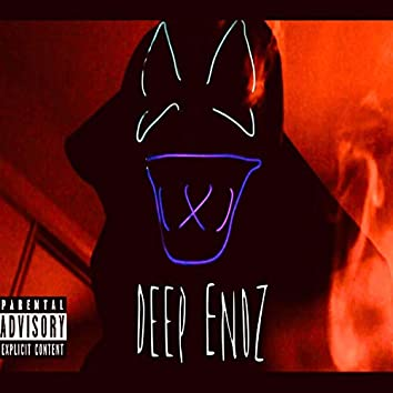 Deep Endz