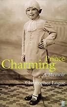 Prince charming: A memoir