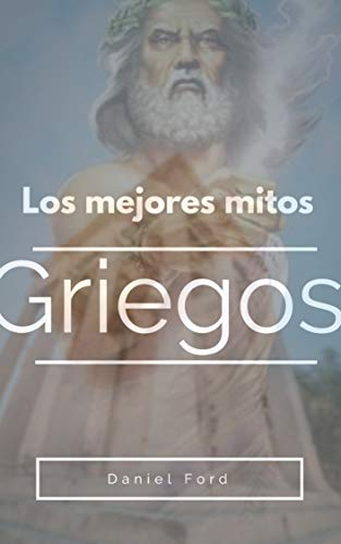 MITOS GRIEGOS: Perséfone, Grifo, Caja de Pandora, Ave Fénix, Némesis : mitos nordicos