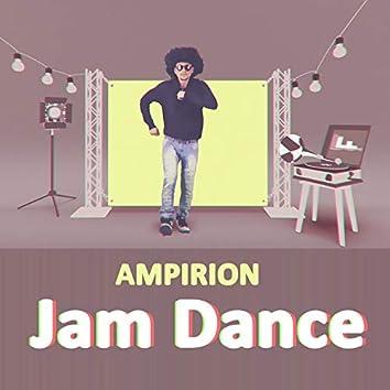 Jam Dance