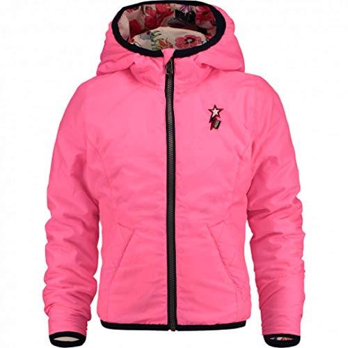 Vingino Mädchen Sommerjacken in der Farbe Rosa - Größe 152