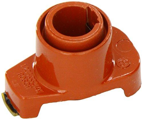 Bosch 1 234 332 107 Zündverteilerläufer