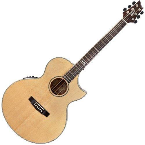 Cort NDX Barítono - Guitarra acústica