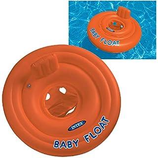 Intex 56588EU - Flotador hinchable de 76 cm para bebé de 1 a 2 años (B004H3XB84)   Amazon price tracker / tracking, Amazon price history charts, Amazon price watches, Amazon price drop alerts