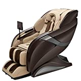Dotast A08S Massage Chair S&L Track Full Body Airbag Massage and...