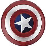 Generique - Escudo Capitán América 61 cm Adulto