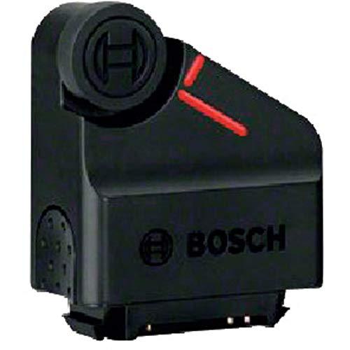 Bosch Laser Laser Wieladapter. Zubehör Wieldoppen.
