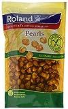 Roland Snack Pearls glutenfrei, 10er Pack (10 x 90 g) -