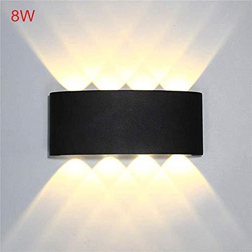 Led-wandlamp, wandlamp, wandlamp, wandlamp, wandlamp, wandlamp, wandlamp, wandlamp, wandlamp, wandlamp, wandlamp, wandlamp, wandlamp, wandlamp, wandlamp, wandlamp, wandlamp, wandlamp, wandlamp, wandlamp, wandlamp, wandlamp, wandlamp, wandlamp, wandlamp, wandlamp