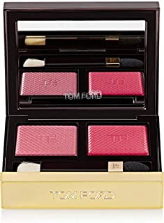 NIB Shade & Illuminate Lips – Posession + Free Sample Gift!