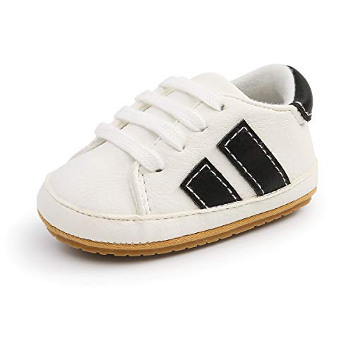 Zapatos Hasta 6 Meses  marca WILLFUN