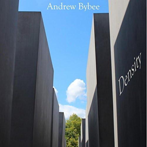 Andrew Bybee