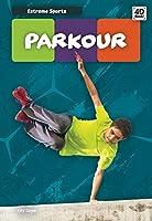 Parkour (Extreme Sports)