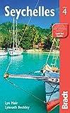 Seychelles, 4th (Bradt Travel Guide)