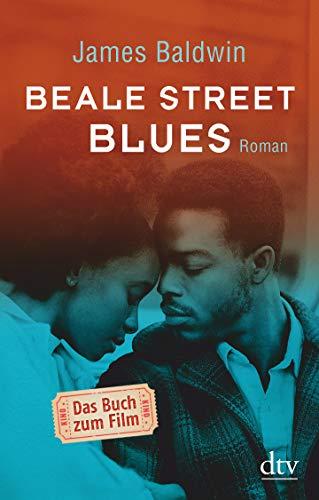 Beale Street Blues: Roman