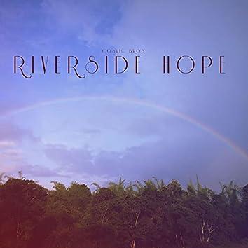Riverside Hope