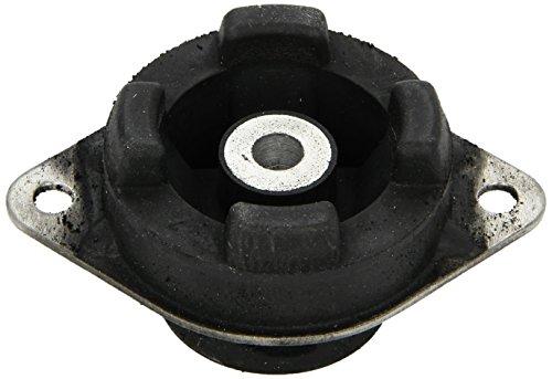 Corteco 21652955 Support BV