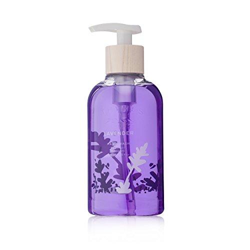 Thymes Hand Wash - 8.25 Fl Oz - Lavender