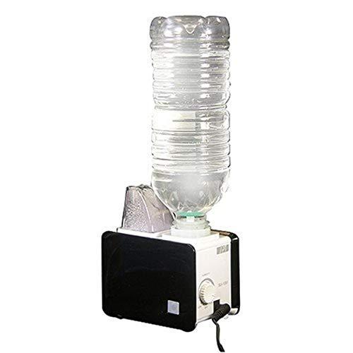 Sunpentown Portable Humidifier, Multi