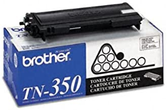 Brother MFC-7420 Toner Cartridge (OEM) made by Brother - 2500 Pages