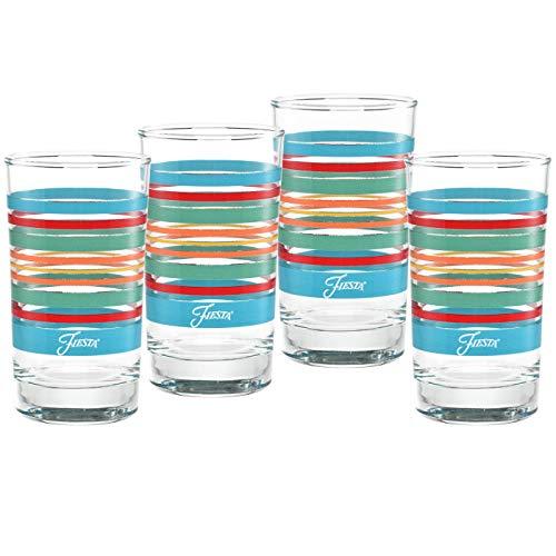 vaso cristal 7 fabricante Culver