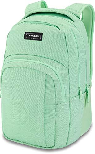 Dakine Großer Dakine Campus L, 33 Liter, widerstandsfähiger Rucksack mit Laptopfach und Schaumstoffpolster am Rücken - Rucksack für die Schule, die Universität und als Tagesrucksack auf Reisen