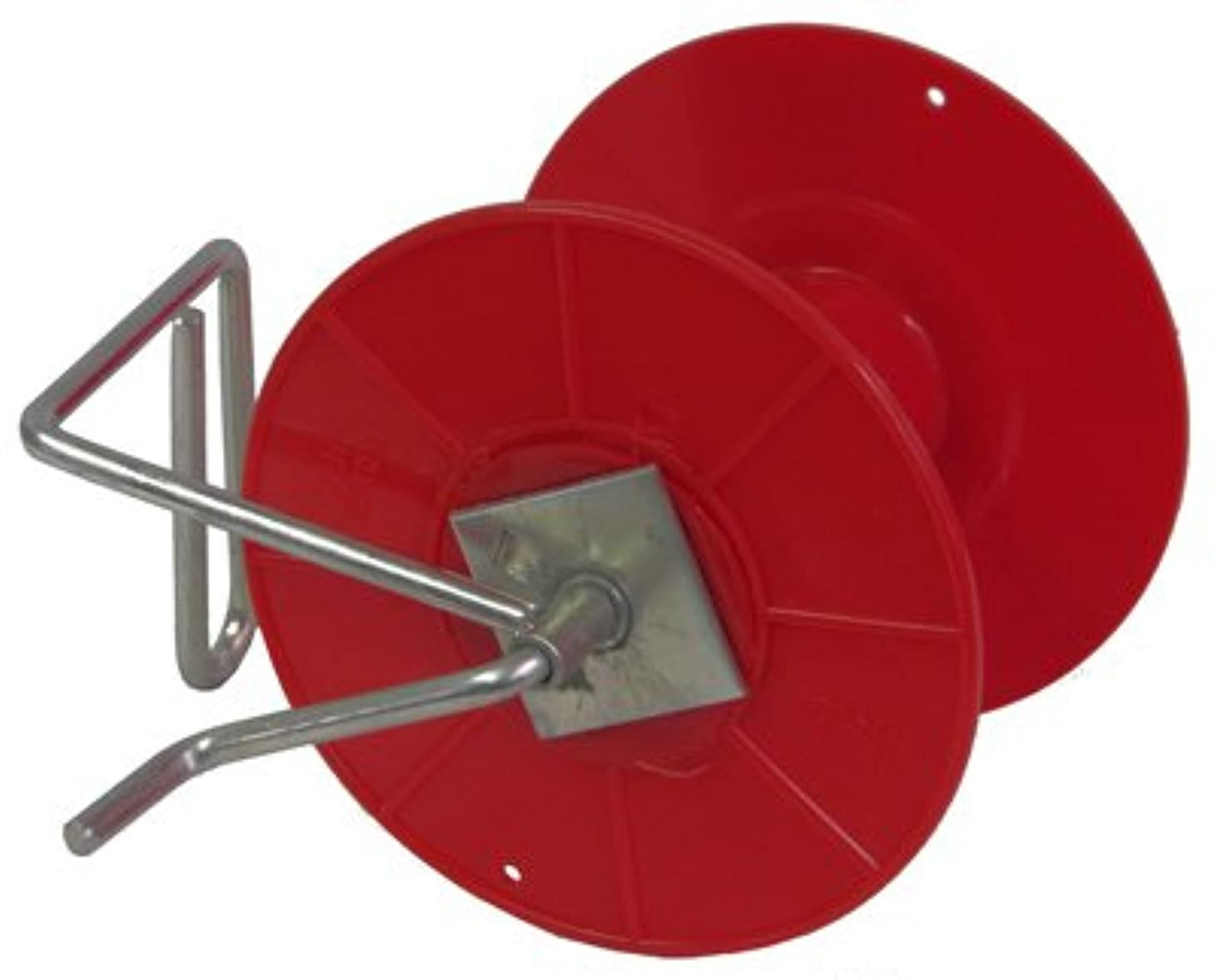 Dare WW-1 Steel Wire-Winder & Spool