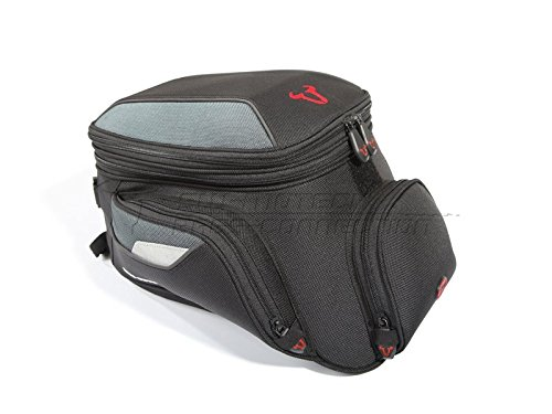 SW Motech BC.TRS.00.104.20001 Tank Bag EVO City, Mix, OS