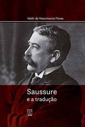 Saussure e a tradução