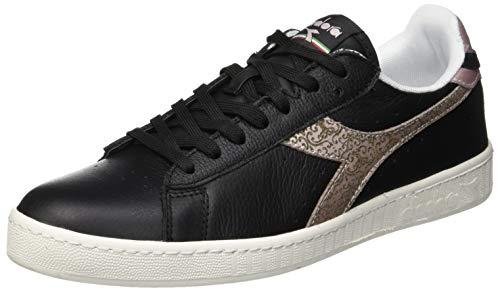 Diadora - Sneakers Game Wn per Donna (EU 36)