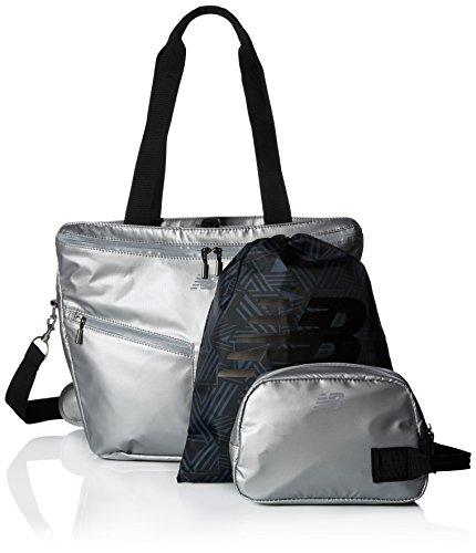 LGBT USA Friendship Flag Drawstring Bag Multifunctional String Backpack Custom Cinch Backpack Sport Gym Sack