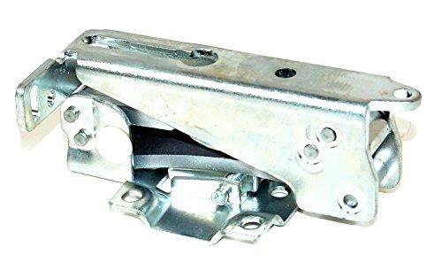 Indesit réfrigérateur supérieur droit inférieur gauche réfrigérateur congélateur Charnière de porte C00144877