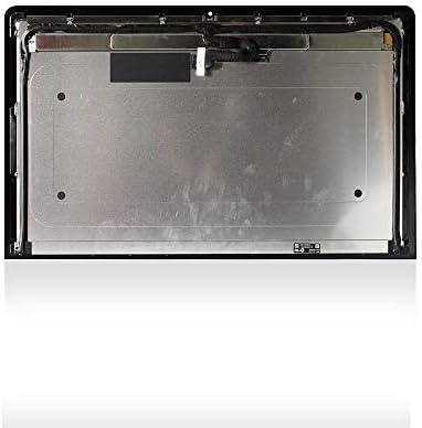 4k lcd panel _image2