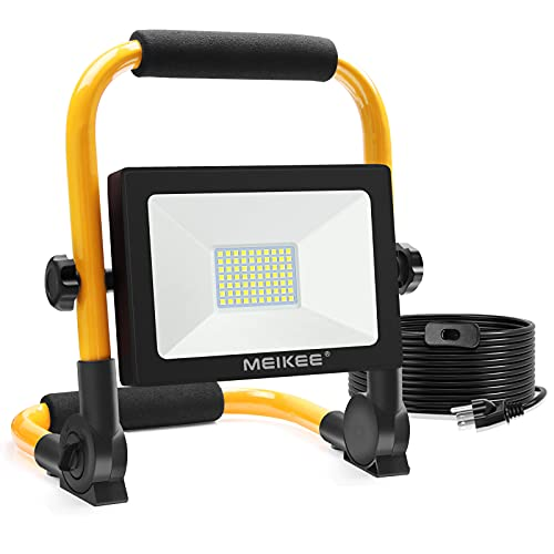 Best work light for mechanics, How to pick The Best work light for mechanics (Reviews & Buying Guide),