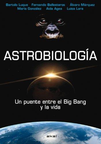 Telescopio Al Aire Libre  marca