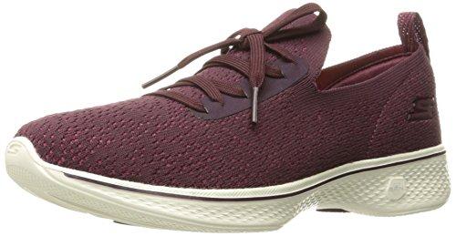 Sneaker Skechers Skechers Go Walk 4-Reward
