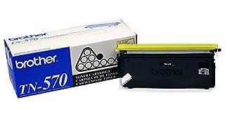 Brother TN570 Toner CartridgeRetail Packaging (B0001GU81E) | Amazon price tracker / tracking, Amazon price history charts, Amazon price watches, Amazon price drop alerts