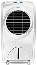 Symphony Siesta 70 Ltrs Air Cooler (White)